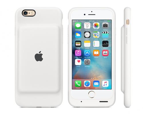 1449740960 1449653713 70 Apple ra mắt pin thông minh tích hợp trong bao đựng iPhone