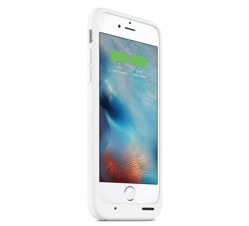 1449740960 1449653713 71 Apple ra mắt pin thông minh tích hợp trong bao đựng iPhone