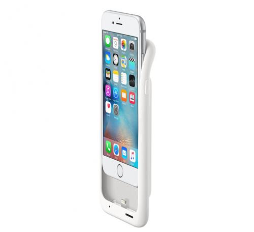 1449740960 1449653713 72 Apple ra mắt pin thông minh tích hợp trong bao đựng iPhone