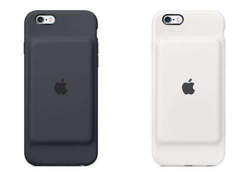 1449740960 1449653713 73 Apple ra mắt pin thông minh tích hợp trong bao đựng iPhone