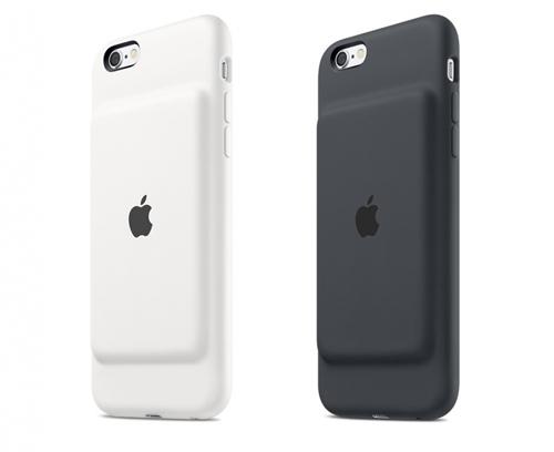 1449740960 1449653713 74 Apple ra mắt pin thông minh tích hợp trong bao đựng iPhone