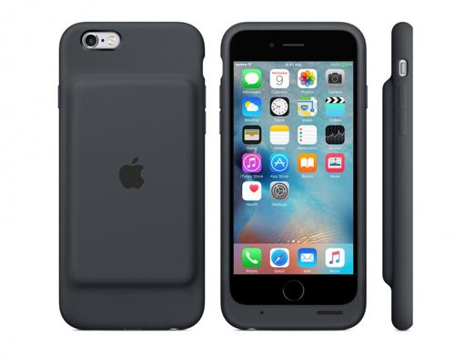 1449740960 1449653713 75 Apple ra mắt pin thông minh tích hợp trong bao đựng iPhone