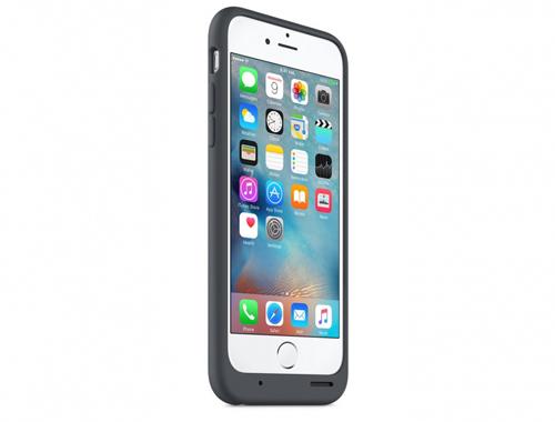 1449740961 1449653713 76 Apple ra mắt pin thông minh tích hợp trong bao đựng iPhone
