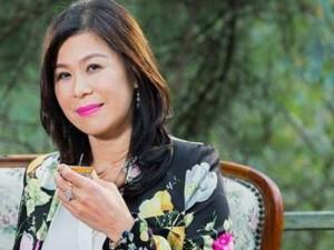 Tin tức Việt Nam - Trung Quốc dừng đưa thi thể bà Hà Linh về Việt Nam