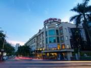 """Tài chính - Bất động sản - Đại gia Hà thành sẽ """"thâu tóm"""" khách sạn Kim Liên?"""