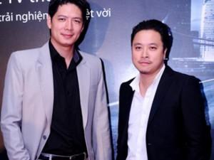 Phim - Bình Minh cảm ơn Victor Vũ vì giúp mình nổi tiếng