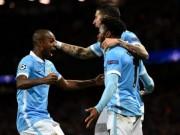 """Bóng đá - Man City: """"Lá cờ đầu"""" của người Anh tại trời Âu"""