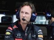 Thể thao - Nhìn lại F1 2015: Vận hạn đeo bám Red Bull và Lotus (P4)