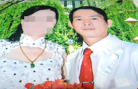 Vụ Huỳnh Văn Nén: Chân dung Nguyễn Thọ trước khi bị bắt - 1