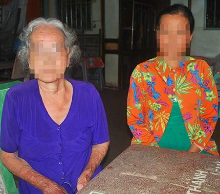 Vụ Huỳnh Văn Nén: Chân dung Nguyễn Thọ trước khi bị bắt - 2