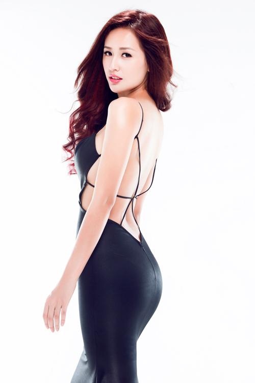 1449796870 1449744779 4 1001 kiểu khoe lưng mướt mắt nhất showbiz Việt 2015