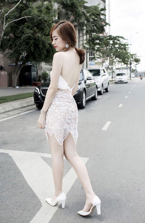 1449796871 1449744779 3 1001 kiểu khoe lưng mướt mắt nhất showbiz Việt 2015