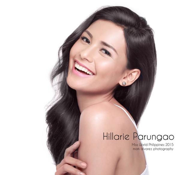 1449806367 1449803028 hoahau12 Vẻ hấp dẫn của 5 ứng viên sáng giá nhất Miss World 2015