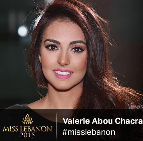 1449806367 1449803028 hoahau4 Vẻ hấp dẫn của 5 ứng viên sáng giá nhất Miss World 2015