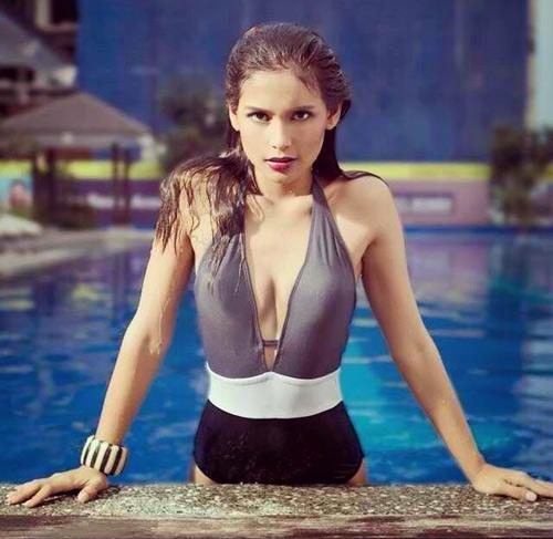 1449806367 1449803028 hoahau6 Vẻ hấp dẫn của 5 ứng viên sáng giá nhất Miss World 2015