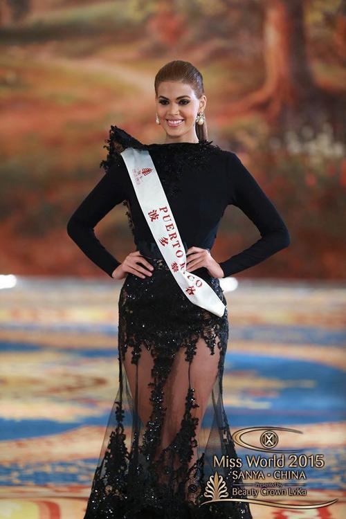 1449818959 1449816357 vay8 Váy của Lan Khuê lọt top 10 thiết kế dạ hội đẹp nhất