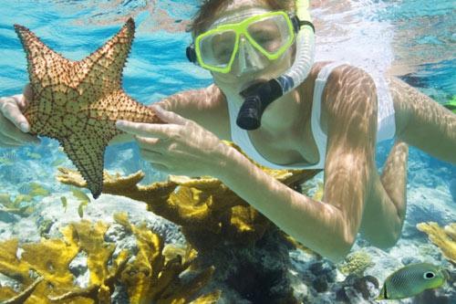 Những điểm du lịch trốn rét lý tưởng nhất Phú Quốc - 4