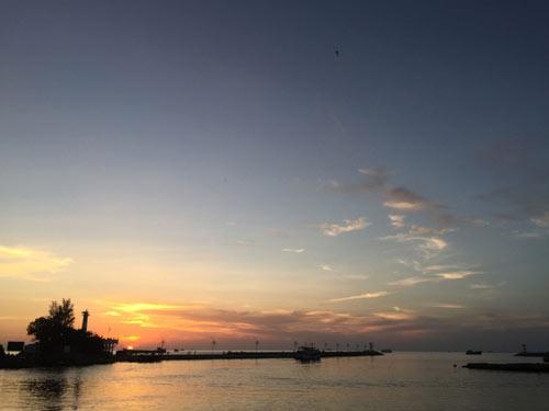 Những điểm du lịch trốn rét lý tưởng nhất Phú Quốc - 2