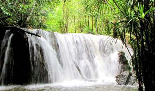 Những điểm du lịch trốn rét lý tưởng nhất Phú Quốc - 5