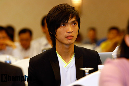 chuyen nhuong tuan anh - 2