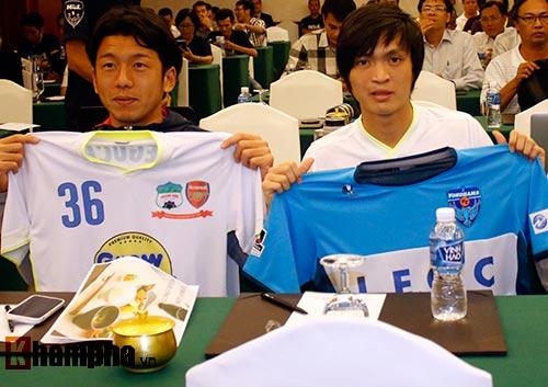 Bầu Đức: HAGL đang hy sinh vì bóng đá Việt Nam - 4