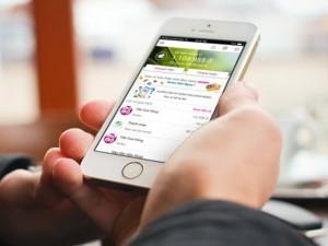 Công nghệ thông tin - Thanh toán trực tuyến thách thức ngân hàng