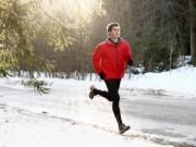 Sức khỏe đời sống - Những thói quen xấu hay mắc phải vào mỗi sáng mùa đông