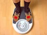 Sức khỏe đời sống - Những sai lầm dễ gây tăng cân dịp cuối năm