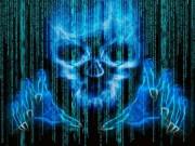 Video An ninh - Cảnh giác kẻo ngậm quả đắng từ tội phạm mạng