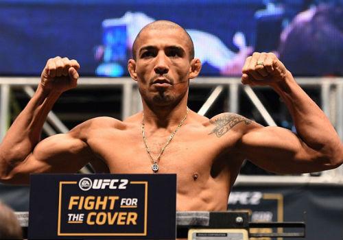 """""""Gã điên"""" bị chơi đểu trước đại chiến UFC - 2"""
