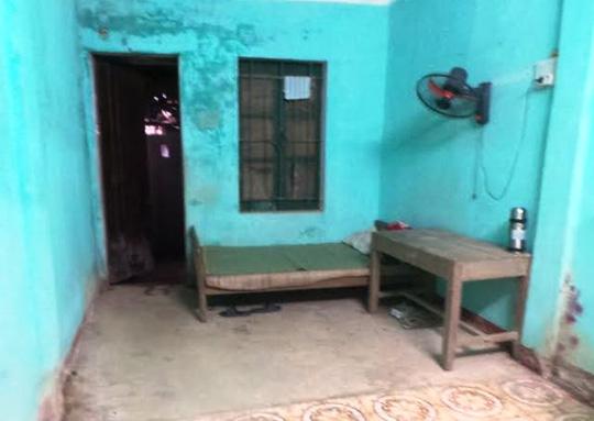 Điều tra vụ tố thầy hiếp dâm nữ sinh trong trường - 2