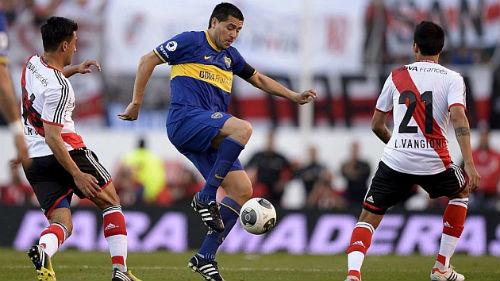"""Barca áp đảo """"Dream Team"""" vòng bảng cúp C1 - 2"""