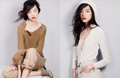 1449894630 1449742970 a2 4 siêu mẫu Trung Quốc nổi tiếng đẹp người, đẹp nết