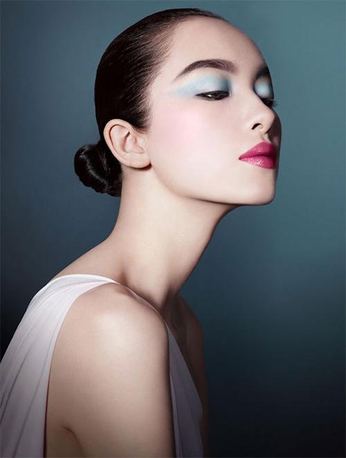 1449894630 1449742970 a3 4 siêu mẫu Trung Quốc nổi tiếng đẹp người, đẹp nết