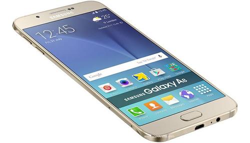 1449897316 1449717451 86 Samsung Galaxy A8 dùng chipset mới ra mắt