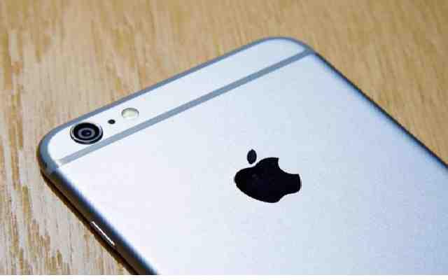 1449898256 1449735679 10 Những tính năng đáng mơ ước trên iPhone 7