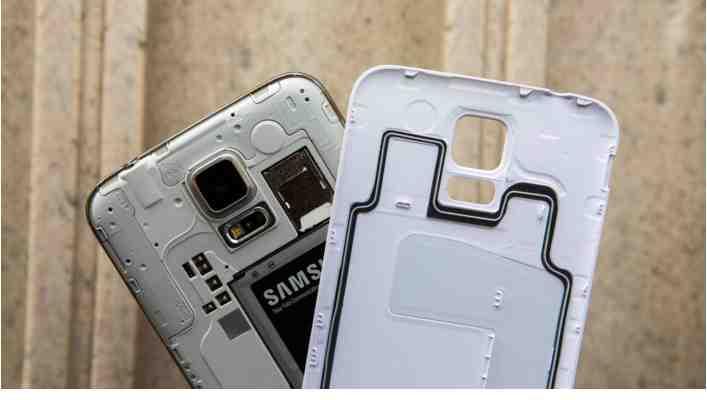 1449898256 1449735679 12 Những tính năng đáng mơ ước trên iPhone 7