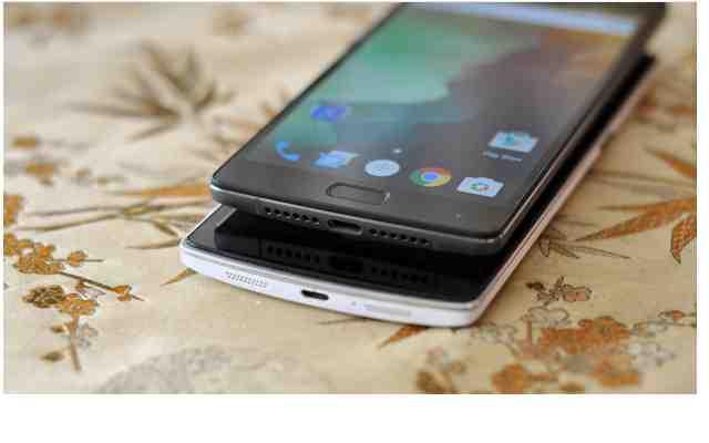 1449898256 1449735679 3 Những tính năng đáng mơ ước trên iPhone 7
