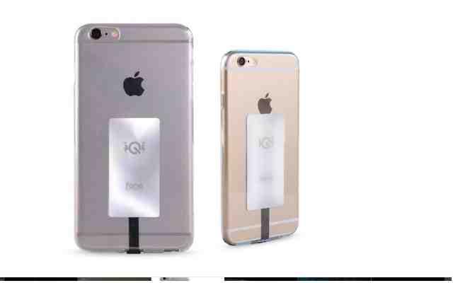 1449898256 1449735679 6 Những tính năng đáng mơ ước trên iPhone 7