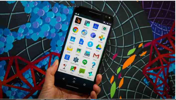 1449898256 1449735679 8 Những tính năng đáng mơ ước trên iPhone 7