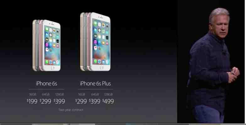 1449898256 1449735679 9 Những tính năng đáng mơ ước trên iPhone 7