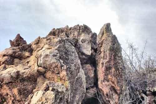 Bí ẩn núi Shasta - nơi linh thiêng nhất hành tinh - 1