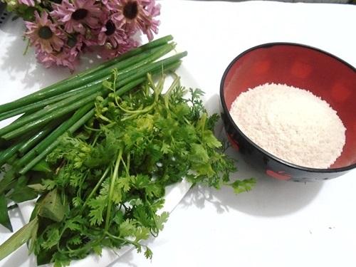 5 món cháo nóng hổi, bổ dưỡng cho bữa sáng - 9