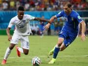 """Bóng đá - Bốc thăm VCK Euro 2016: Ý có nguy cơ vào bảng """"tử thần"""""""