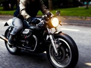 Tin tức trong ngày - Bật đèn pha xe máy ban ngày để giảm tai nạn giao thông