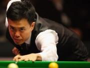 Thể thao - Tin thể thao HOT 12/12: Marco Fu lại lập break 147 điểm
