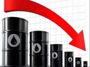 Thị trường - Tiêu dùng - Giá dầu tiếp tục giảm phá đáy: Việt Nam ứng phó ra sao?