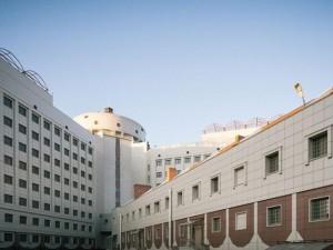 """Thế giới - Bên trong nhà tù Nga """"5 sao"""" lớn nhất châu Âu"""