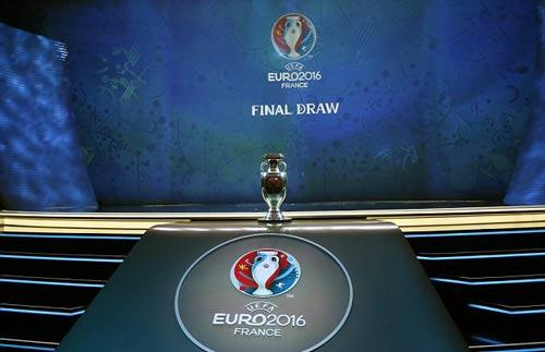 boc tham euro 2016 - 1