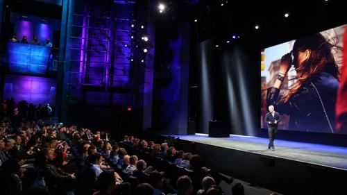 1449997391 1449735459 88 Apple Watch 2 sẽ ra mắt tháng 3, iPhone 6C dùng chip A9